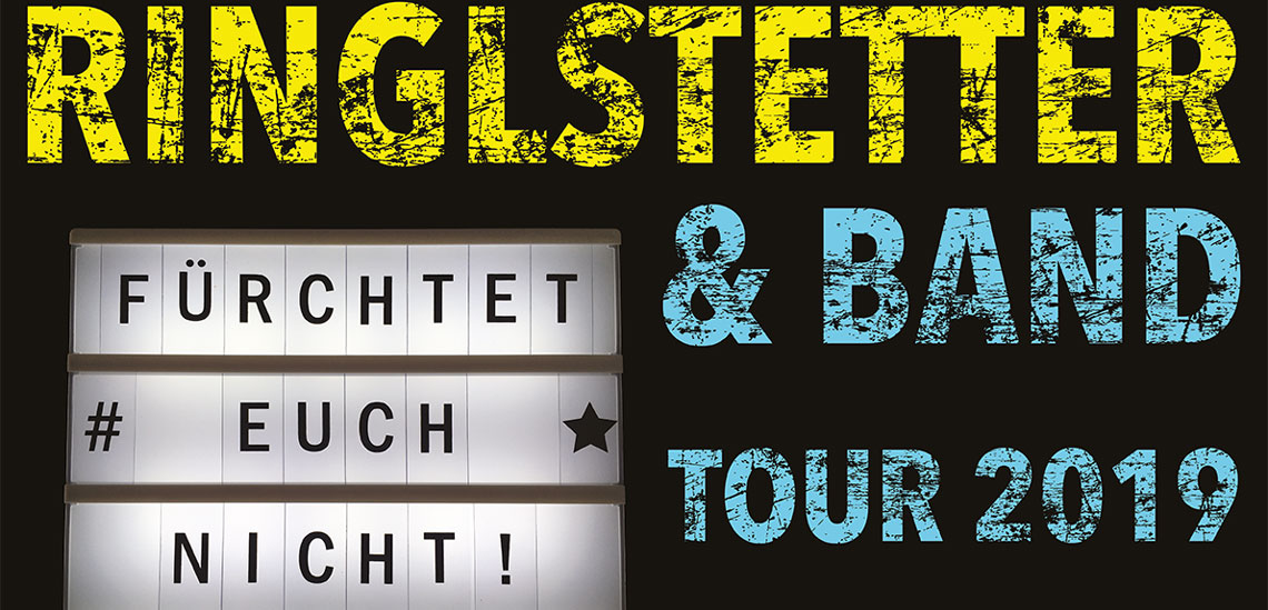 bigbox-allgaeu-entertainment-ringlstetter-band-kultbox_1140x550